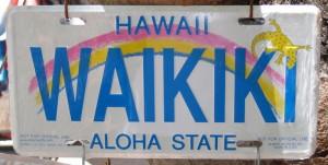 waikiki-plate-1564114